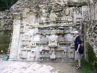 Name:  Stone carving.jpg