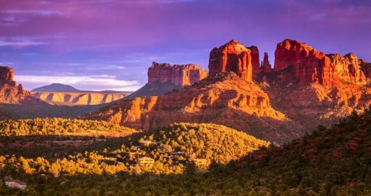 Name:  best-things-to-do-in-sedona-az_t5.jpg