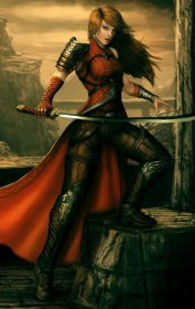 Name:  Female Warrior 3.jpg Views: 132 Size:  13.5 KB