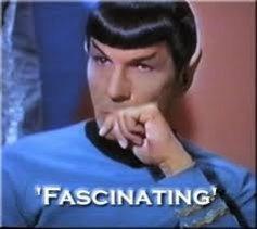 Name:  Spock.jpg Views: 65 Size:  10.3 KB