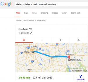 Name:  191 synch Dallas to Stonewall.jpg Views: 54 Size:  12.1 KB