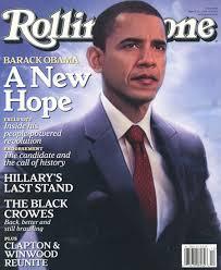 Name:  Obama.jpg Views: 77 Size:  10.5 KB