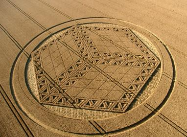 Name:  Cube Crop Circle2.jpg