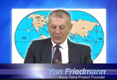 Name:  Yon Friedman.jpg Views: 46 Size:  38.9 KB