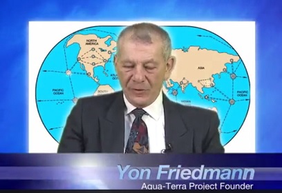 Name:  Yon Friedman.jpg Views: 48 Size:  38.9 KB