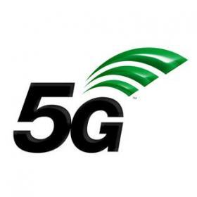 Name:  5th_generation_mobile_network_(5G)_logo.jpg Views: 59 Size:  7.2 KB
