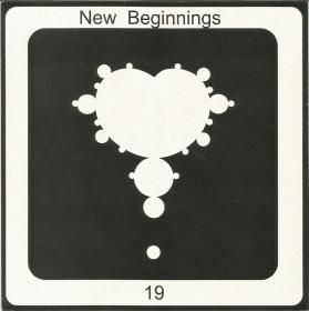 Name:  Card 19 - New Beginnings.jpg Views: 52 Size:  10.4 KB