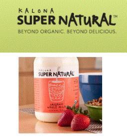 Name:  Super Natural milk by Kalona.jpg Views: 75 Size:  13.0 KB