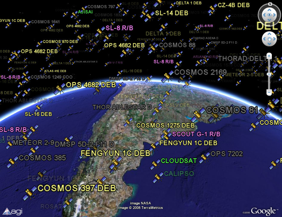 Name:  More Satellites.jpg Views: 198 Size:  177.9 KB