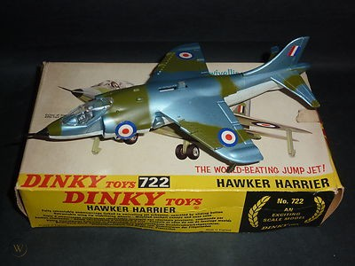 Name:  dinky-toys-722-hawker-harrier_360_3224130d07cfe2e96036e8603d68499a.jpg Views: 35 Size:  34.8 KB