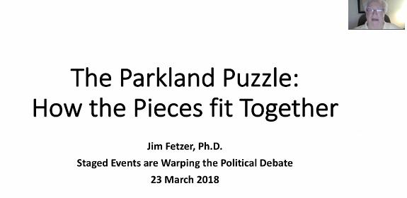 Name:  The Parkland Puzzle.jpg Views: 60 Size:  27.6 KB