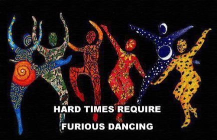 Name:  Dance Magic.jpg Views: 72 Size:  27.4 KB