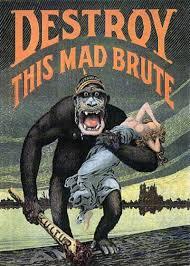 Name:  WW 1 Propaganda.jpg Views: 56 Size:  14.0 KB