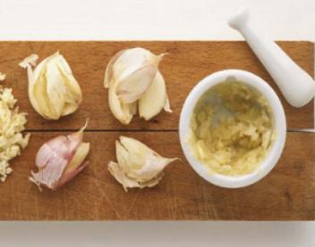 Name:  5000-garlic-sq352.jpg Views: 74 Size:  39.5 KB