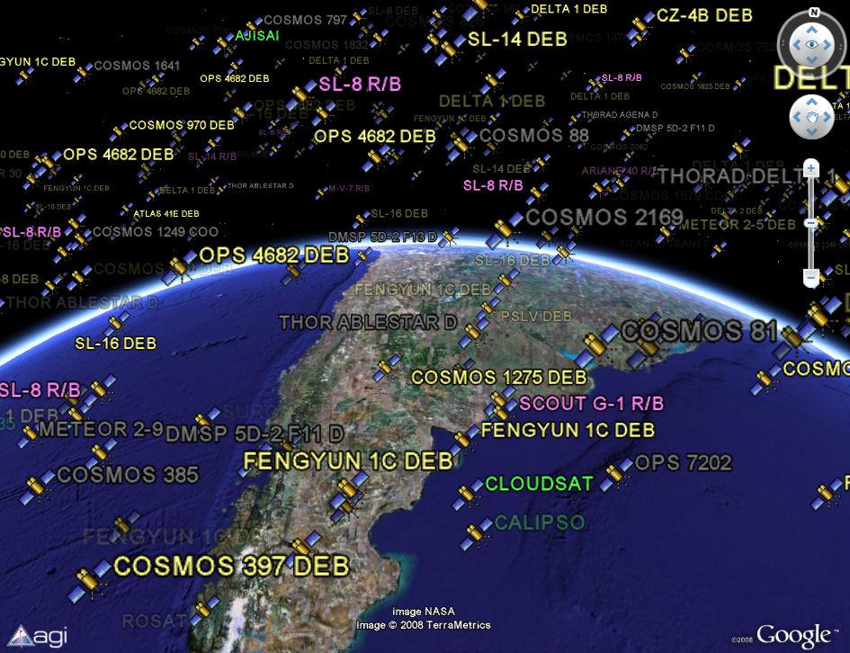 Name:  More Satellites.jpg Views: 205 Size:  177.9 KB