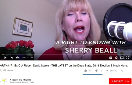 Name:  Sherry Beall.jpg Views: 88 Size:  43.0 KB