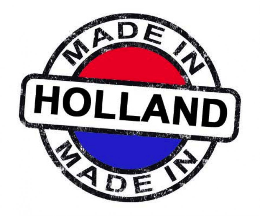 Name:  Made-in-Holland.jpg Views: 199 Size:  83.4 KB