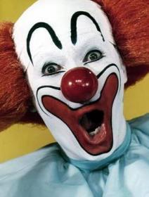 Name:  Clown2 - Happy Clown.jpg Views: 59 Size:  12.1 KB