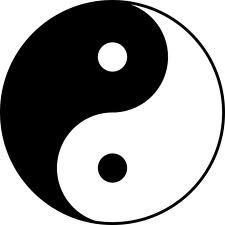 Name:  yin yang.png Views: 74 Size:  18.0 KB