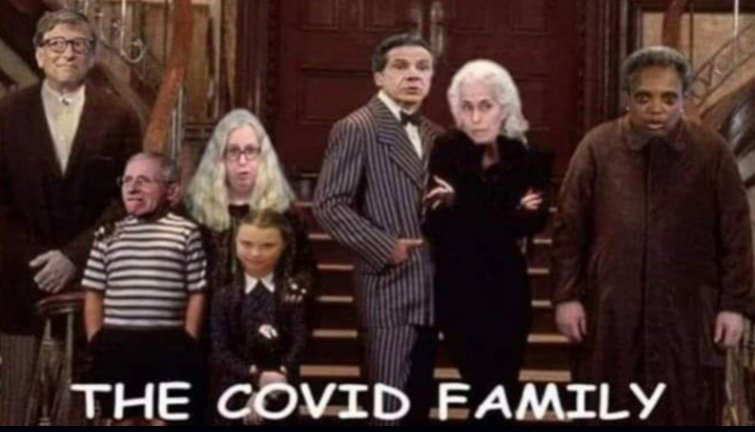 Name:  The Covid Family.jpg