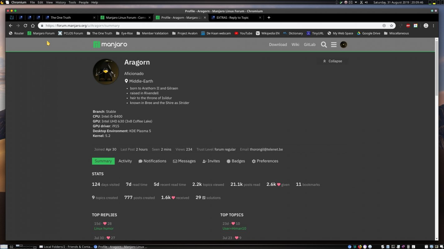 Name:  2019.08.31_20:09_-_Chromium_Manjaro_Forum.jpg Views: 231 Size:  103.0 KB