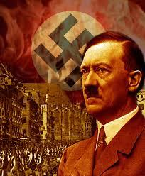 Name:  Hitler.jpg Views: 80 Size:  11.2 KB