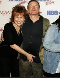 Name:  Joy Behar 2.jpg