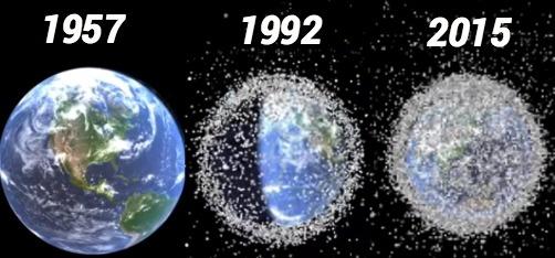 Name:  Satellites.jpg Views: 322 Size:  58.9 KB