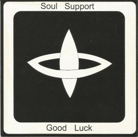 Name:  Card    - Soul Support - Good Luck - would be 54.jpg